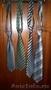 мужские галстуки Armandini и др., Объявление #1598290