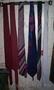 мужские галстуки Armandini и др. - Изображение #5, Объявление #1598290