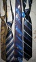 мужские галстуки Armandini и др. - Изображение #2, Объявление #1598290