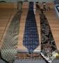 мужские галстуки Armandini и др. - Изображение #3, Объявление #1598290