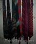 мужские галстуки Armandini и др. - Изображение #8, Объявление #1598290
