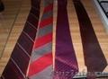 мужские галстуки Armandini и др. - Изображение #7, Объявление #1598290