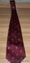мужские галстуки Armandini и др. - Изображение #9, Объявление #1598290