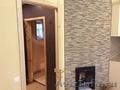 Выходные и праздники в новом стильном двухэтажном доме с БАНЕЙ на дровах  - Изображение #4, Объявление #1599043