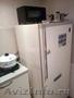 1к квартира на Васильевском 3-я линия посуточно и на часы - Изображение #8, Объявление #1571734