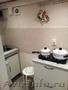 1к квартира на Васильевском 3-я линия посуточно и на часы - Изображение #7, Объявление #1571734