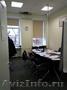 Офис 177 кв.м рядом с метро Адмиралтейская