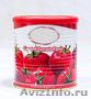 Предлагаем томатную пасту Иран., Объявление #1600825