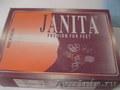 зимние полусапожки Janita Финляндия - Изображение #8, Объявление #1601371