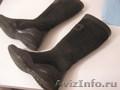 зимние женские сапоги - Изображение #2, Объявление #1601370