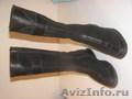 зимние женские сапоги - Изображение #6, Объявление #1601370