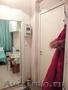 1к квартира на Васильевском 3-я линия посуточно и на часы - Изображение #3, Объявление #1571734