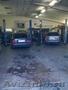 Ремонт легковых автомобилей и микроавтобусов - Изображение #2, Объявление #1605346