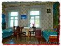 Дом, участок, Можайский (Дудергоф), Санкт-Петербург - Изображение #4, Объявление #1594337
