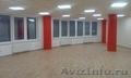 Офисное помещение в аренду Октябрьская набережная.