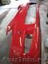 Автосервис кузовной ремонт,  ремонт бамперов