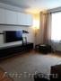 Продается 2-х комнатная квартира в ЖК Монплезир