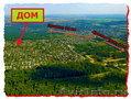 Загородный дом, участок, Красное Село, 4 км, СНТ Красногорское - Изображение #3, Объявление #1596188