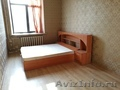 Cдается 2-х комнатная квартира на Петроградской стороне