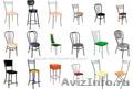 """Барные стулья """"Ампир бар"""" и другие модели. - Изображение #3, Объявление #1581584"""