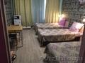 Мини отель предлагает номера,  койко-места на литейном д 31