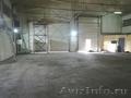 Аренда. 300м2 под склад,  производство,  сто.