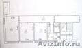 продается 3-х комнатная квартира в 30 минутах от метро Ломаносовская