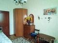 посуточно отл. комната в 2-х к квартире Петроградка - Изображение #2, Объявление #1287304