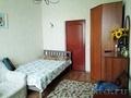 посуточно отл. комната в 2-х к квартире Петроградка - Изображение #3, Объявление #1287304