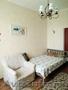 посуточно отл. комната в 2-х к квартире Петроградка - Изображение #4, Объявление #1287304
