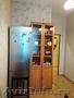 посуточно отл. комната в 2-х к квартире Петроградка - Изображение #5, Объявление #1287304