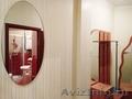 посуточно отл. комната в 2-х к квартире Петроградка - Изображение #8, Объявление #1287304