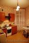 посуточно отл. комната в 2-х к квартире Петроградка - Изображение #6, Объявление #1287304