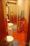 посуточно отл. комната в 2-х к квартире Петроградка - Изображение #7, Объявление #1287304