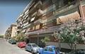 Продается квартира в Лидо ди Остия,  Рим,  Италия