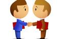 Инвестиционное сотрудничество в бизнесе