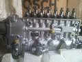 Тнвд на КАМАЗ Bosch 0402648609 Евро-2