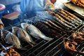 Аренда. Рыбное кафе. Магазин рыба. Рыбная продукция.