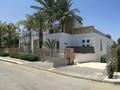 Уборка квартир,  домов в Израиле