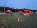 Продается действующая база отдыха «Петрушинский хутор»