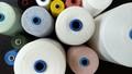 Нитки для пошива рабочей одежды