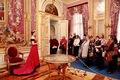 Экскурсионный винегрет «Гатчинский дворец   и все-все-все»