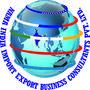 Помощь в экспорте и импорте в Индии