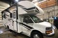RV,  Trailer Motorhomes,  Tour Buses