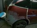 Кузовной ремонт,  ремонт бамперов