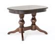 Деревянные столы для ресторана,  бара и кафе