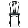Венские  стулья и кресла из бука